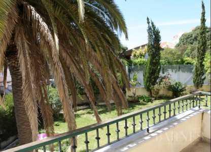 APARTAMENTO, Estoril - Ref 2676301