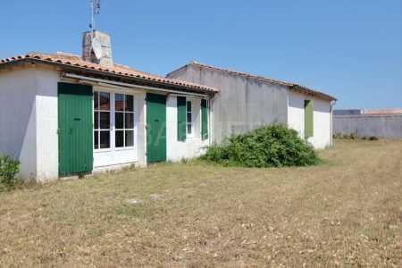 Maison, LOIX - Ref M-74062