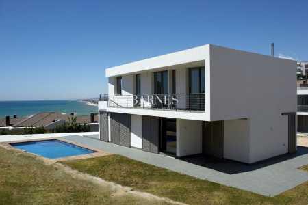 Maison, Arenys De Mar - Ref 575