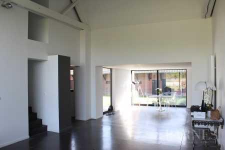 Casa, LAVENTIE - Ref 2550223