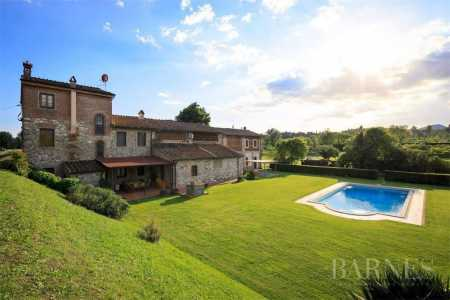 Casa de pueblo, Lucca - Ref 2798033