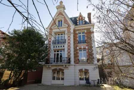 Casa, Sèvres - Ref 2775817