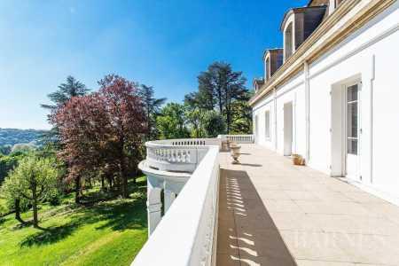 Maison, Saint-Cyr-au-Mont-d'Or - Ref 1782328