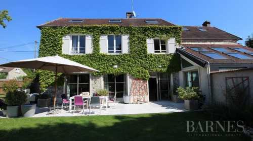 Casa, Montchauvet - Ref 2553575