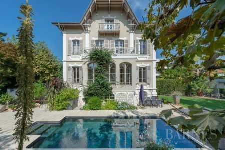 House, Marseille 13008 - Ref 2542828