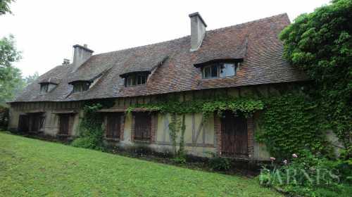 Maison, Rambouillet - Ref 2553542