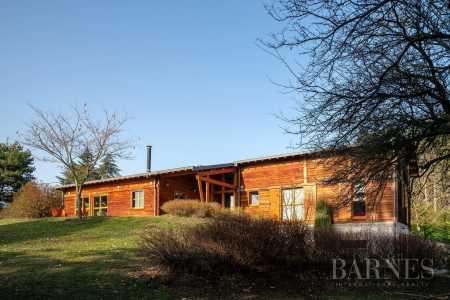 Maison, Limonest - Ref 2650935