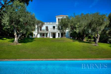 Casa, Cannes - Ref 2216215