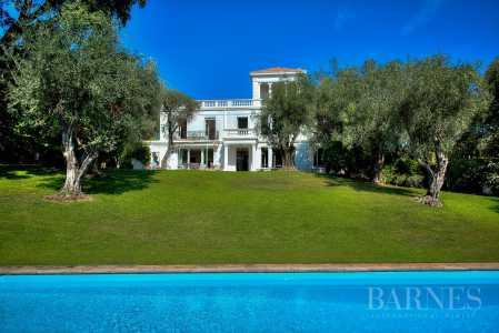 Maison, Cannes - Ref 2216215