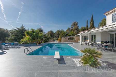 Maison, La Ciotat - Ref 2793403