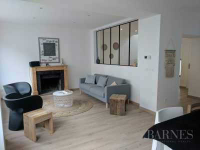 House, Lille - Ref 2550527