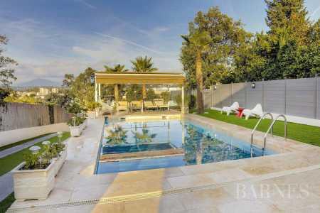 Maison, Cannes - Ref 2216311