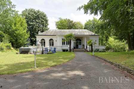 Maison, Rueil-Malmaison - Ref 2592423