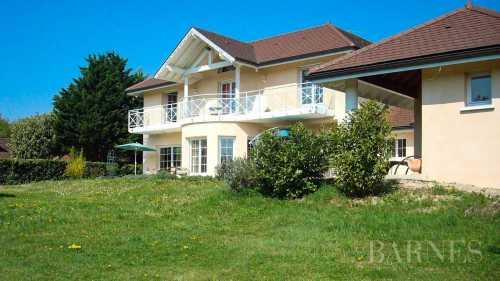 Maison, Prévessin-Moëns - Ref 2666212
