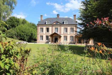 Maison, HONFLEUR - Ref 2593036