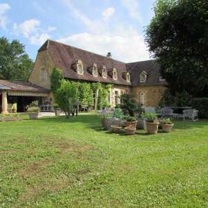 Stone property, SARLAT LA CANEDA - Ref M-49256