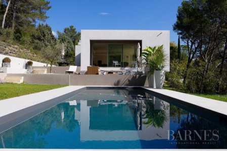 Maison, Aix-en-Provence - Ref 2543556