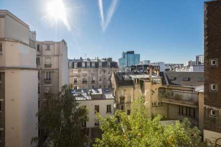 Appartement, PARIS 75015 - Ref A-75275
