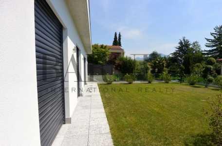 House, Montagnola - Ref 1717380