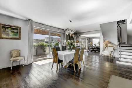 LUXURY APARTMENT, ANNECY - Ref A-62667