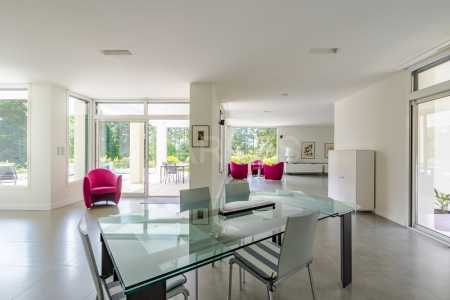Prestigious villa, NANTES - Ref M-57740