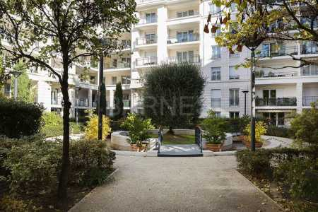 APPARTEMENT, COURBEVOIE - Ref A-77160