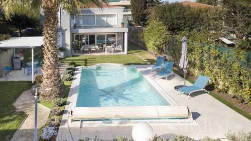 House, Golfe-Juan - Ref 2216326