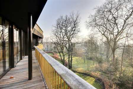 LUXURY APARTMENT, UCCLE - Ref A-66983