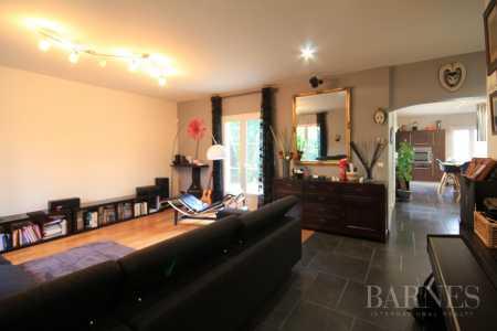 Maison, Franconville-la-Garenne - Ref 2661289