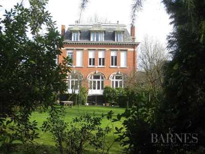 House, Roubaix - Ref 2550396
