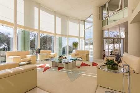 Prestigious villa, LA BAULE - Ref M-67680