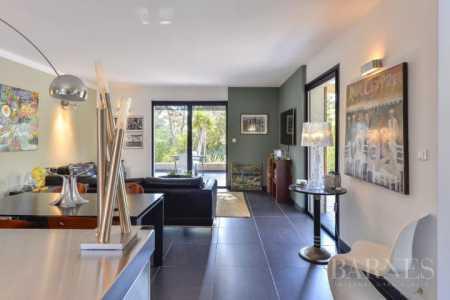 Maison, Le Brusc - Ref 2543254