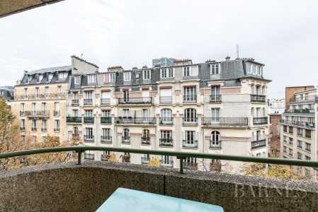 APPARTEMENT, Paris - Ref 2573833