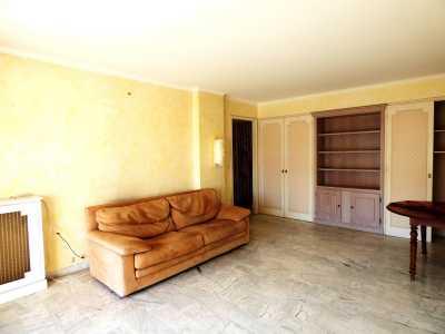 Apartment, Cannes - Ref 2215187
