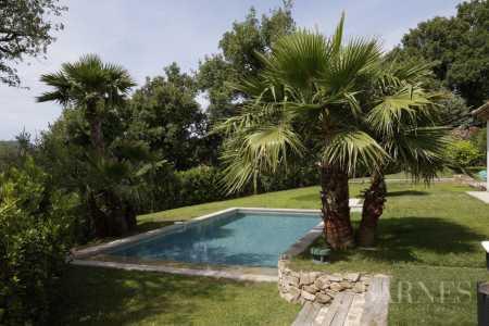Maison, Grimaud - Ref 2213731