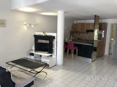 APPARTEMENT, Saint-Tropez - Ref 2213300