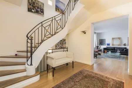 Maison, Paris 75016 - Ref 2737148
