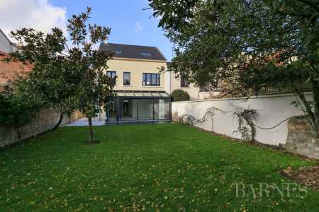 Maison, La Garenne-Colombes - Ref 2592138