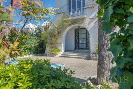 Maison, Marseille 13009 - Ref 2802408