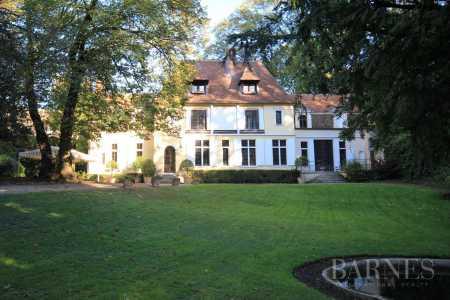 Casa, Montmorency - Ref 2553136
