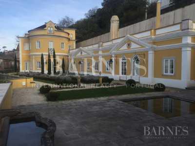 Casa, Sintra - Ref 2676330