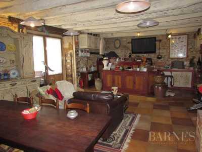 House, Sarlat-la-Canéda - Ref 2706102