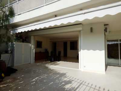 APPARTEMENT, Cannes - Ref 2215075