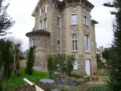 Casa, Pontoise - Ref 2553293