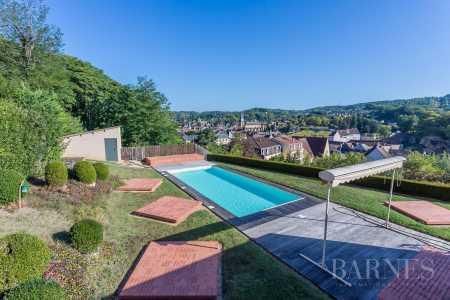 House, Sarlat-la-Canéda - Ref 2706057