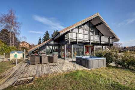 Maison, Groisy - Ref 2666178