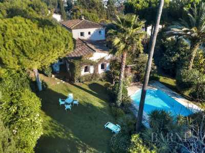 Maison, Antibes - Ref 2419351