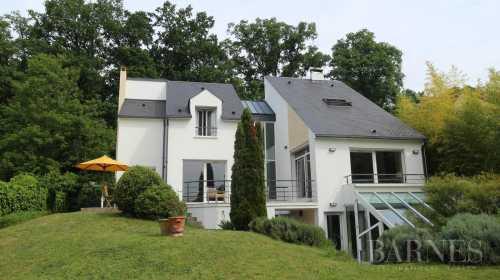 Casa, Montfort-l'Amaury - Ref 2553609