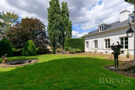 Casa, Versailles - Ref 2593574