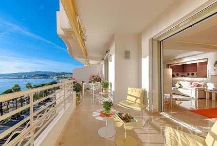APPARTEMENT, Cannes - Ref 2576135